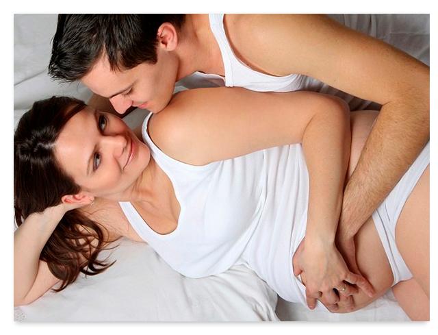 Варикоз половых губ причины лечение при беременности